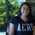 Stella Paea is an international student here at Chaminade. She wishes to further her academic standing and quality of life.