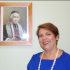 After 14 wonderful years as the Dean of Students, Chaminade will say goodbye to Dean Grissel Benitez-Hodge.