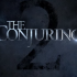 """The Conjuring 2"" is one of the most anticipated movie releases this upcoming summer."