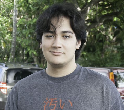 Brad Angelo