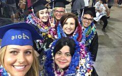 Graduate Now! (A Guide to Graduating)
