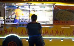 Top 10: Food Trucks On Oahu