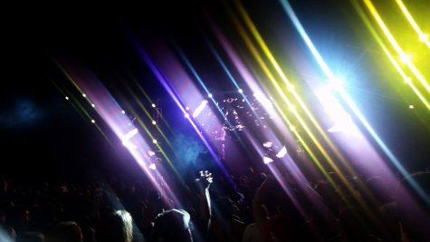 10 DJs worth seeing live