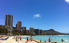 Top 10: Meals in Waikiki for Less Than $10
