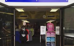 Campus Store looks to get more involved
