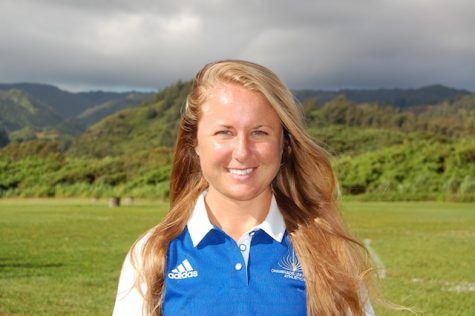 Chaminade adds to athletic training staff
