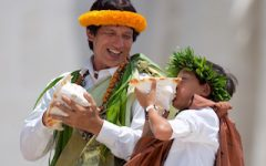 Kumu Keahi's winding road teaches 'life through culture' at CUH