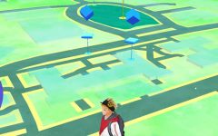 Pokémon Go, the biggest fad of all time?