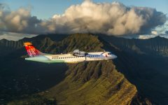 Island Air extends its $45 fare to CUH students