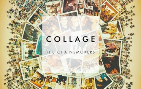 "The Chainsmokers – ""Collage EP"" Review"