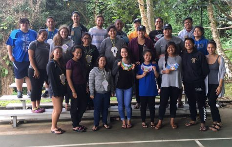 Awakening Retreat: Chaminade's Spiritual Tradition