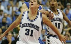 Former CUH Hoops Player Has Joined NBA D-League Coaching Staff