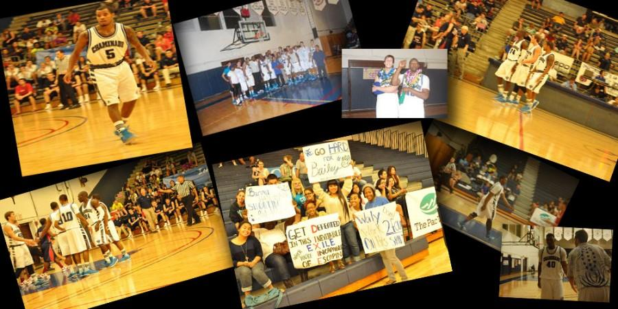 Seniors+say+goodbye+with+a+win