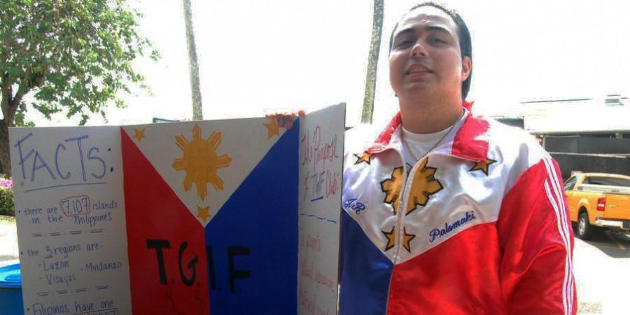 TGIF%3A+Thank+God+I%27m+Filipino