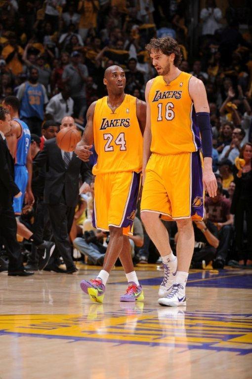 10+shots+for+NBA+season++
