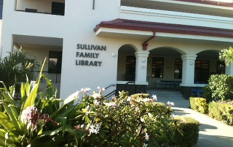 More CUH students equals longer library hours