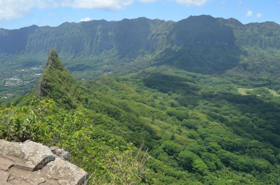 Top 10: Best Hikes on Oahu