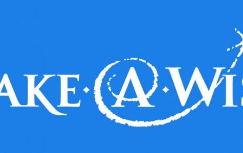 Student Athlete Advisory Committee to host Make-A-Wish night