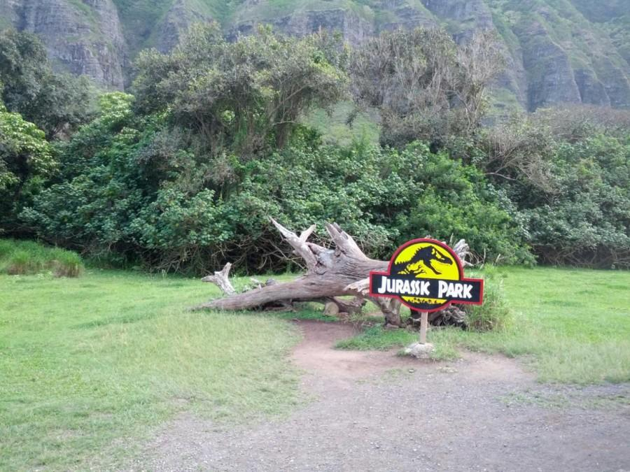 Movies+come+to+life+at+Kualoa+Ranch