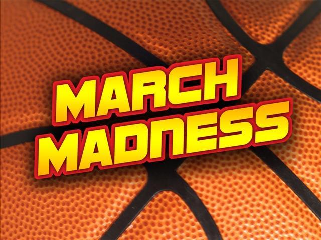 March+Madness+Recap