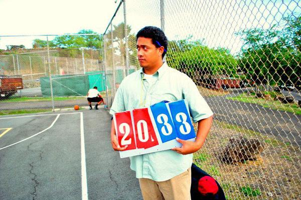 Porotesano, Helping keep score