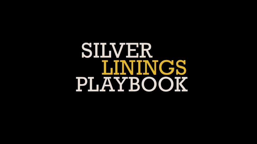 Silver+Lining+Playbook+film+Review