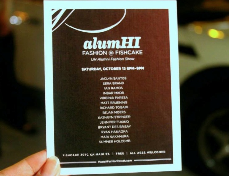 Local+designers+bring+fashion+and+fun+at+Fishcake+