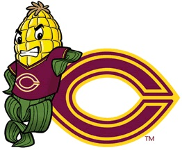 Top 10: Worst college mascots