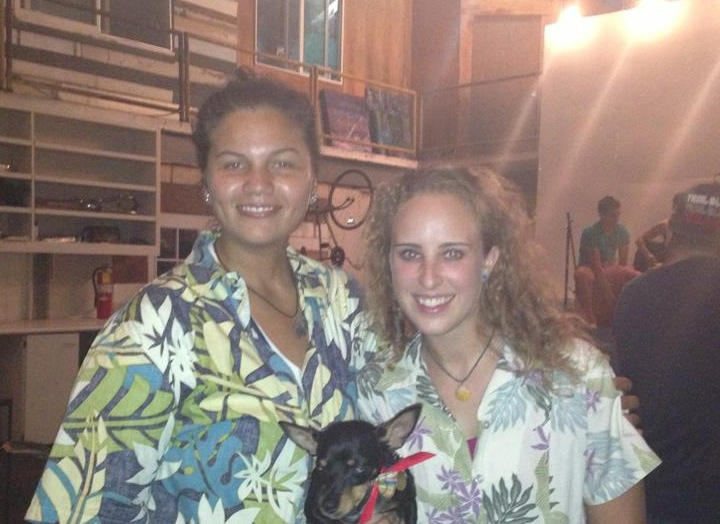 Duo+spreads+%27urban+aloha%27+to+Honolulu+