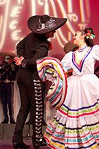 Hispanic Festival creates taste of home
