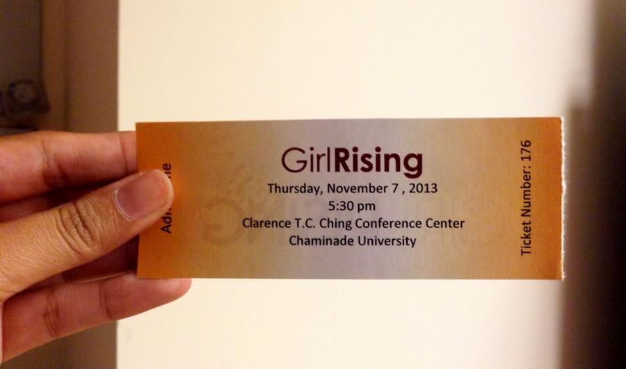 Girl+Rising