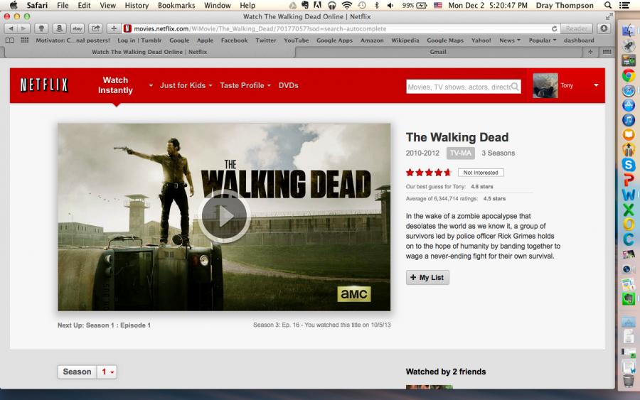 I+became+a+Netflix+zombie