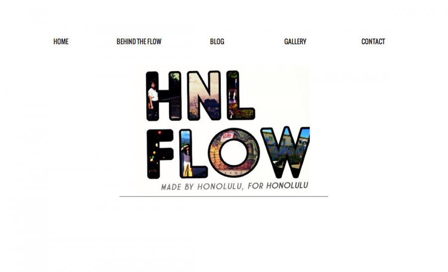 HNL+Flow%3A+The+founder%27s+life+
