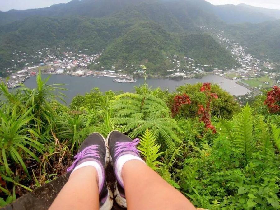 Top+10%3A+Places+to+visit+in+American+Samoa