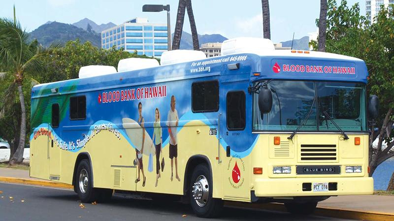 new bloodmobile photo2