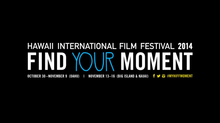HIFF to feature 150 films for this years festival