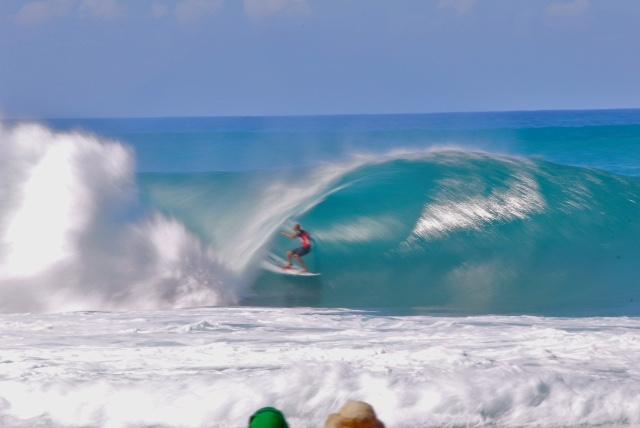 Top Ten Influential Surfers of the Modern Era