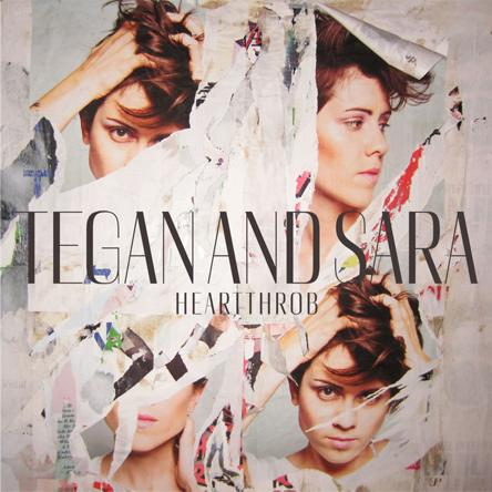 Ten Tegan and Sara songs that you need to hear