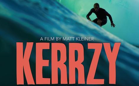 New Surf Movie