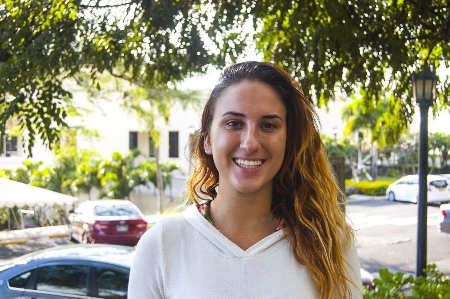 Katie Buskey
