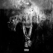 Big Sean's Dominance With Dark Sky Paradise Album