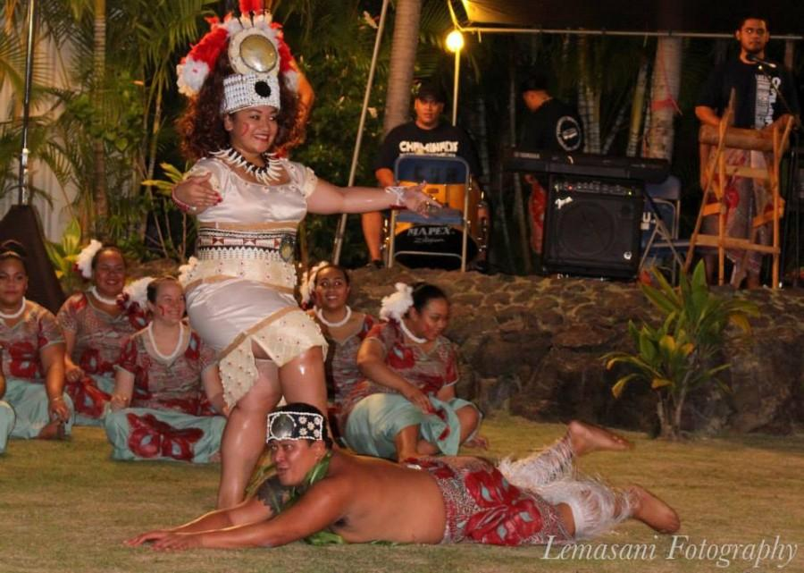 The+Ceaseless+Samoan+Legacy