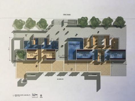 center-layout