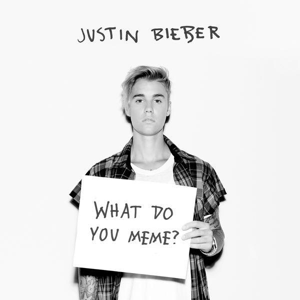 What do you meme? Top 10 Memes of 2015