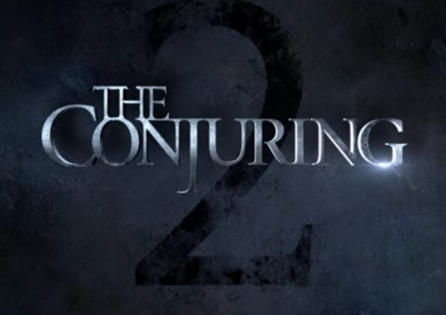 The Conjuring 2 is one of the most anticipated movie releases this upcoming summer.