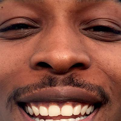 JME is one of the leading pioneers in grime, the music genre set to take the U.S by storm