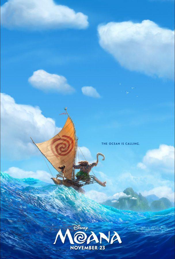 A new adventure awaits November 23