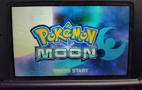 Newest Pokemon Game Makes Hawaii Residents Feel Right At Home