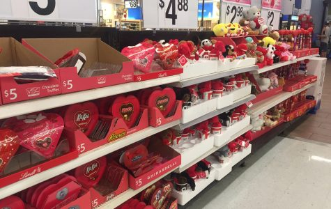 Click Here if you hate Valentine's Day