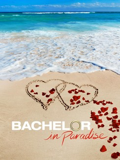 "7 Reasons This Was The Worst Season of ""Bachelor in Paradise"" Ever"